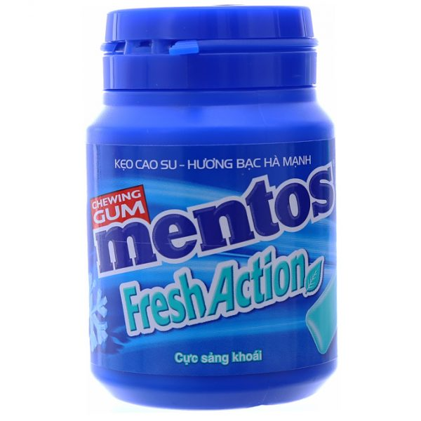 gum-mentos-fresh-action-hu-57g-2-org-1
