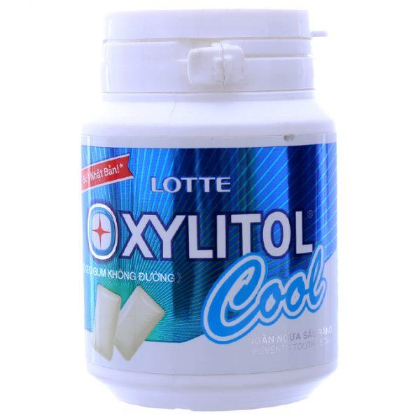 gum-xylitol-cool-mint-hu-58g-1-org-1