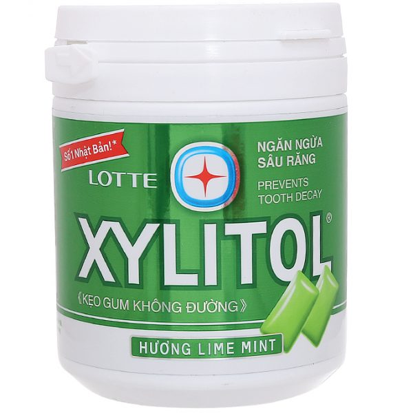 gum-xylitol-lime-mint-145g-2-org