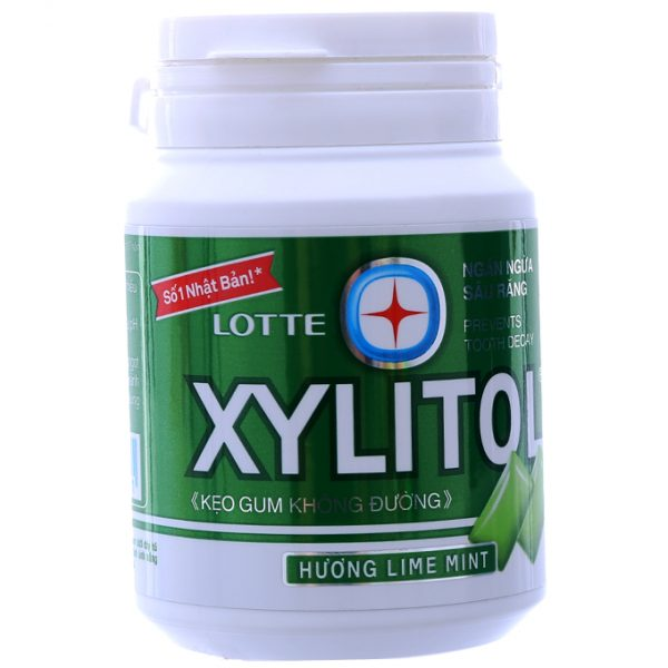 gum-xylitol-lime-mint-hu-58g-1-org-1