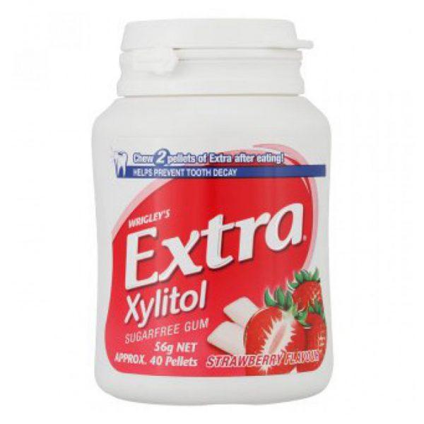keo-cao-su-ex-strawberry-hu-40-vien-3-org-1