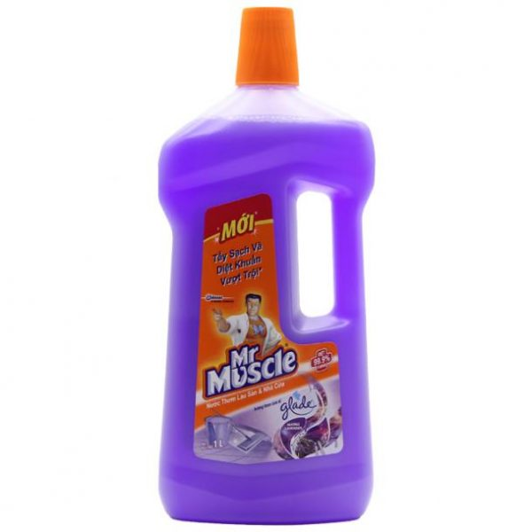 nls-mr-muscle-glade-4l-huong-lavender-1l-org-1