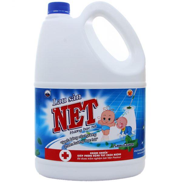 nls-net-bac-ha-4kg-1-org-1