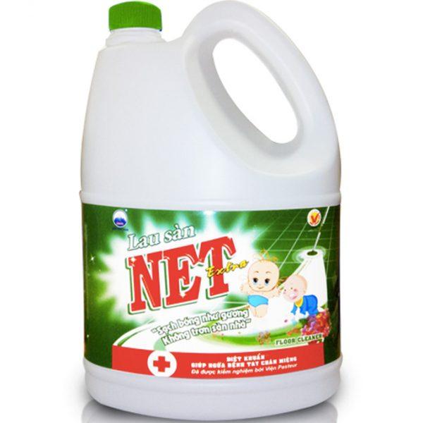 nls-net-extra-4kg-1-org-1
