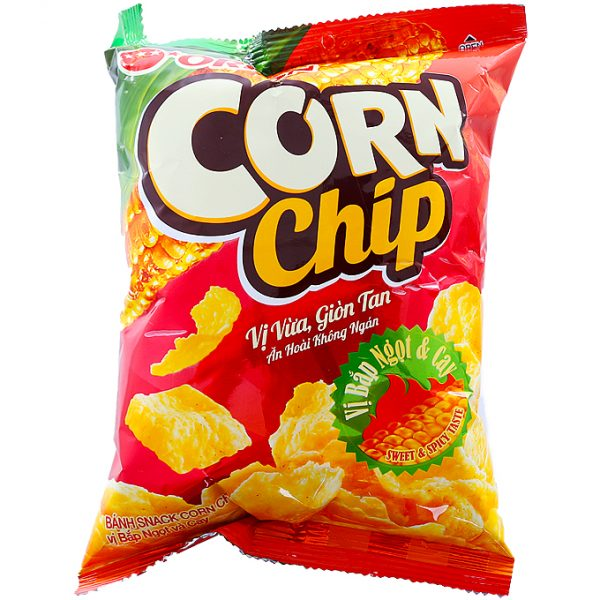 snack-corn-chip-vi-ba-p-ngo-t-va-cay-38gr-1-org-1