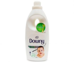 Downy sensitive 800ml x 12bottle