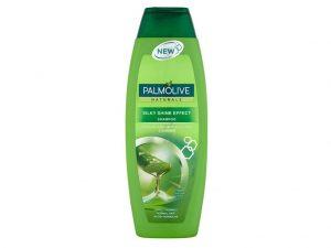 Palmolive silky shine effect Shampoo 350g