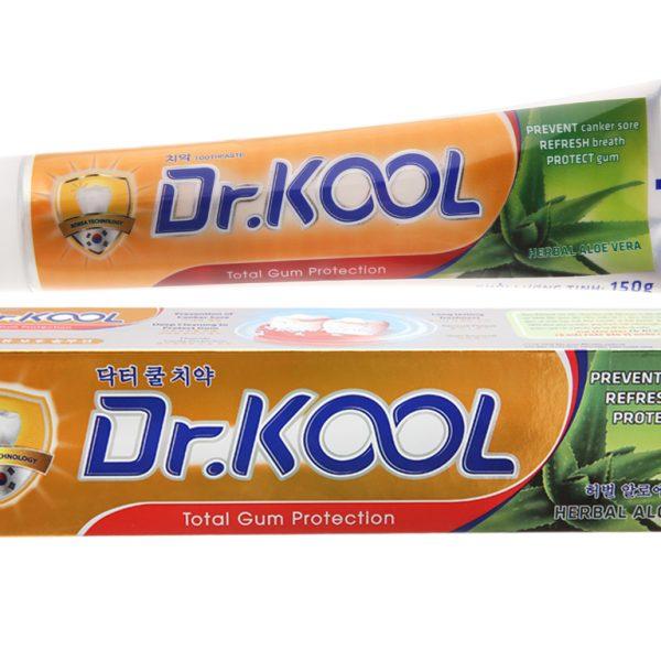 kem-danh-rang-dr-kool-thao-duoc-nha-dam-150g-2-org