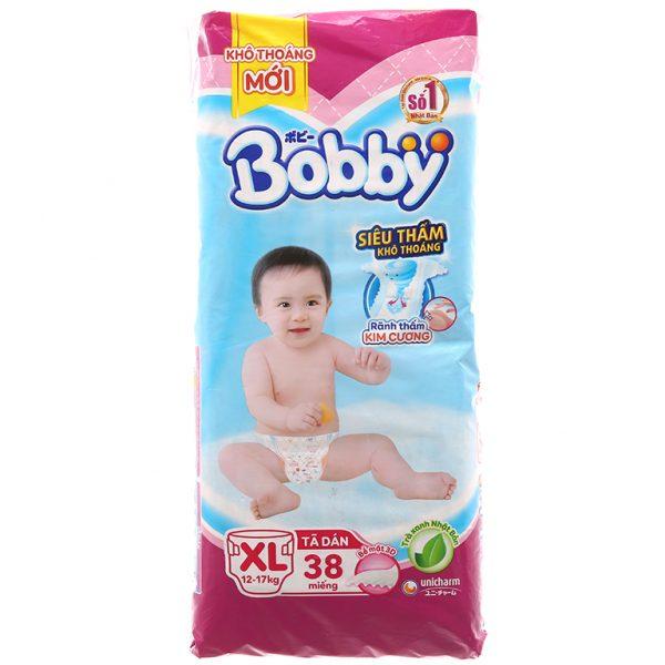 ta-dan-bobby-fresh-size-xl-12-17kg-38-mieng-201903041341361712