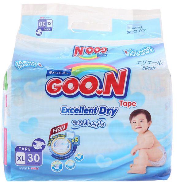 ta-dan-goon-renew-slim-12-20kg-size-xl-30-mieng-201812051352093628