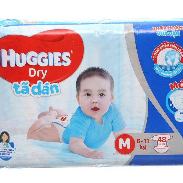 ta-dan-huggies-dry-m48-6-11kg-bhx-2-org