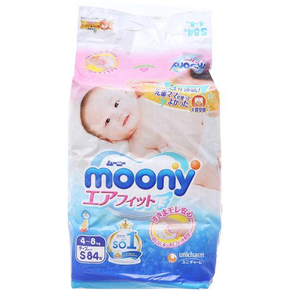 ta-dan-moony-4-8kg-size-s-84-mieng-201812051419445679