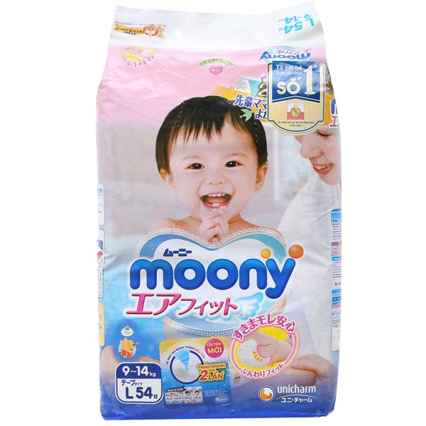 ta-dan-moony-9-14kg-size-l-54-mieng-201812051359479890