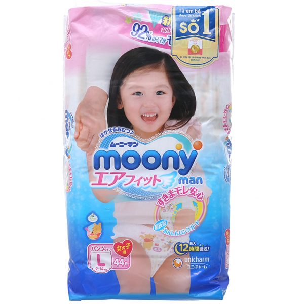 ta-quan-moony-for-boys-l-44-mieng-9-14kg-2-org
