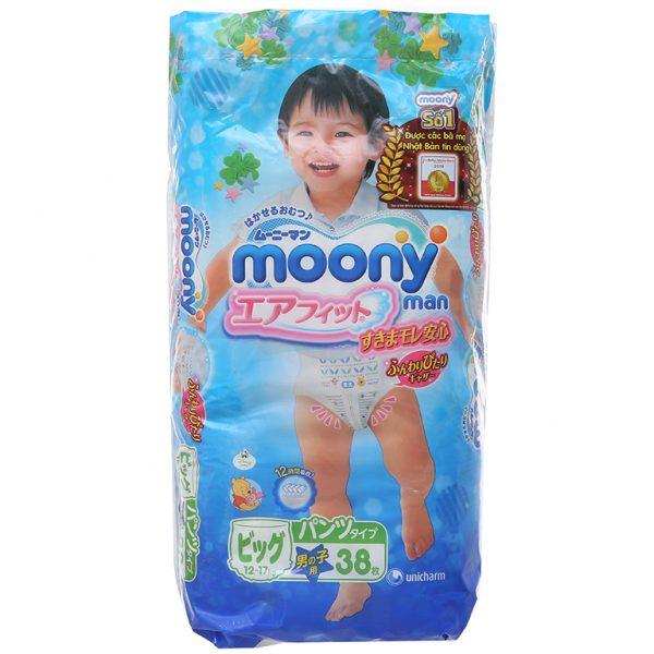 ta-quan-moony-xl-38-mieng-12-17kg-2-org