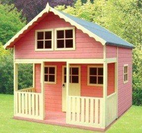 play house7