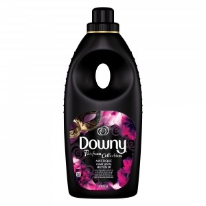 Downy Parfum Mystique 900ml x  12Bottle