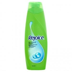 Rejoice Hair Fall control 320ml