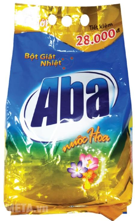bot-giat-aba-nhiet-nc-hoa-500