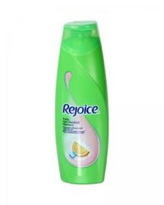 Rejoice Fruity Anti Dandruff  320ml