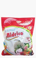 Bidrico Softdrink  Orange 330ml