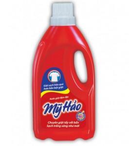 My Hao Liquid 900g