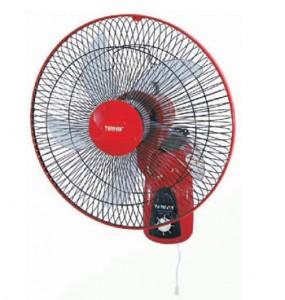 Wall Fan 4