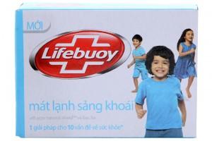 Lifebuoy cool refreshing 90g