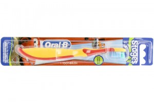 Oral B for Kiddy Stage 5 – 7 years old