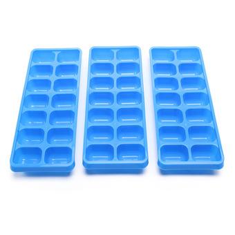 bo-3-khay-lam-da-ubl-ka0157-xanh-0656-57157-4b49f05bd350e4f6eedf14081a46f270-product