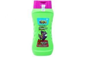 Perfect Purity Watermelon Flavor 355ml