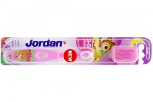 Jordan for kiddy 3 – 5 years old