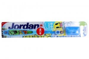 Jordan for Kiddy 6 – 9 years old