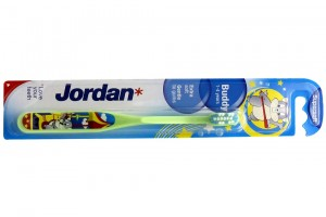 Jordan Buddy For kiddy 1 to 4 years old