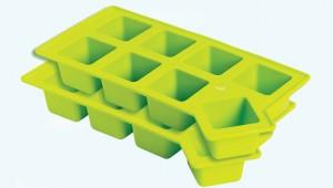 Ice Trays 4