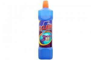 Bathroom Cleaner O'Cleen 900ml