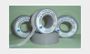 rubber cement 1