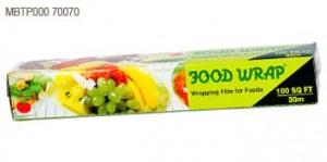 Food wrap 2