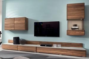 TV Shelf  2