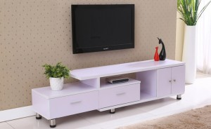 TV Shelf  27
