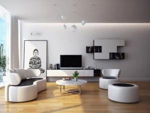 TV Shelf  29
