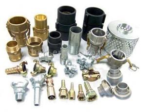 Bearings for car
