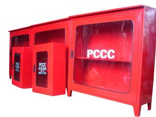 Tu-pccc-ngoai-troi-70-50-250
