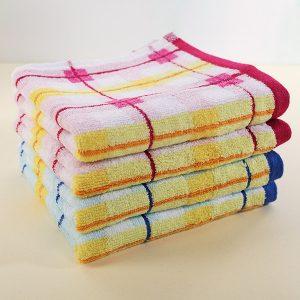 towel 12