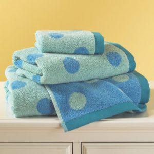 Towel 16