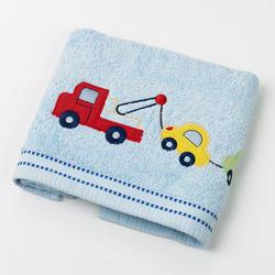 Towel 19