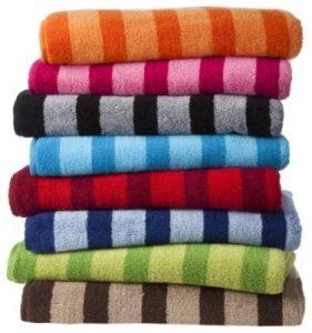 Towel 23