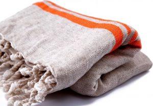 Towel 28