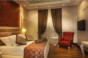 Bed Furniture 12