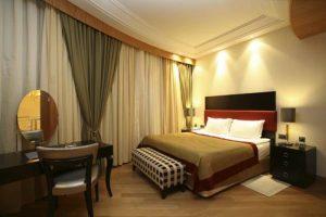 Bed Furniture 11